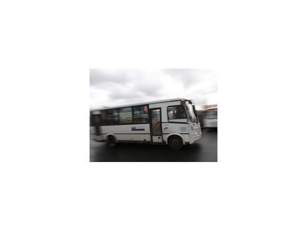 «Автово» раздора