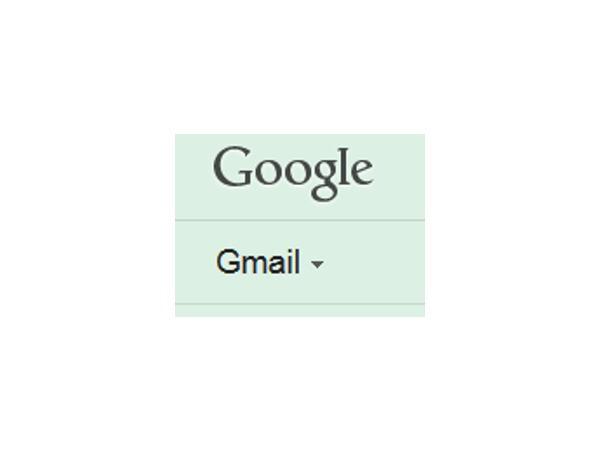 В Интернет попала база данных с паролями к почтовым ящикам GMail