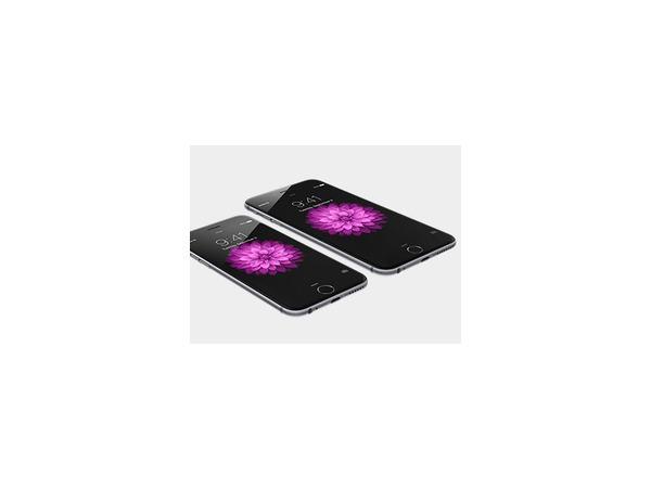 """Презентация новых гаджетов iPhone 6 прошла 9 сентября в штаб-квартире Apple — цены и характеристики новых айфонов и """"умных"""" часов"""
