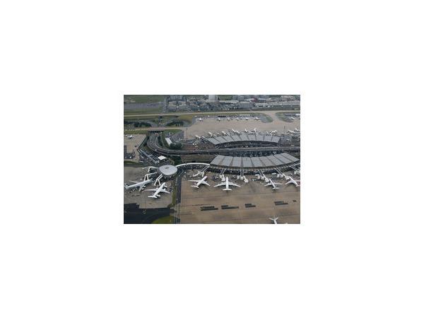 Из-за протестов пилотов Air France может отказаться от лоукостера Transavia