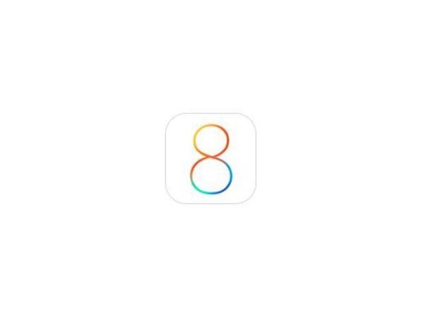 17 сентября пользователи Apple смогут загрузить операционную систему iOS 8