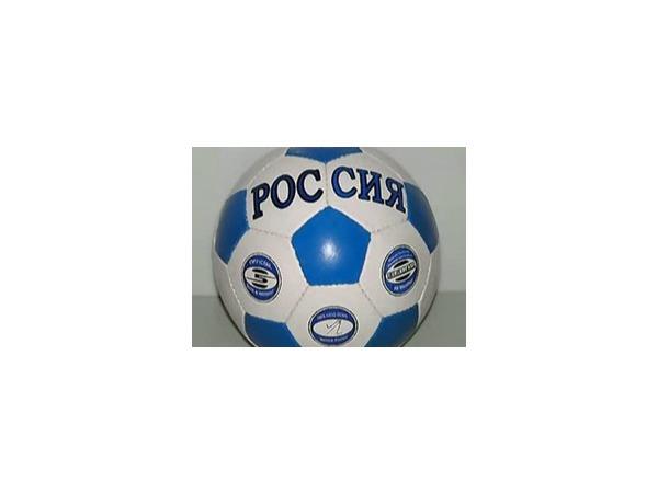 Футбольный бомонд присмотрелся в Петербурге к чемпионату мира