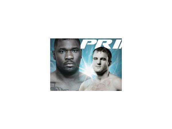 Трансляция боя MMA Дениса Гольцова и Бретта Роджерса пройдет 19 сентября по ТВ-каналу и в Интернете