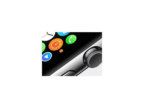 В странах «первой волны» уже стартовали продажи iPhone 6 и iPhone 6 Plus