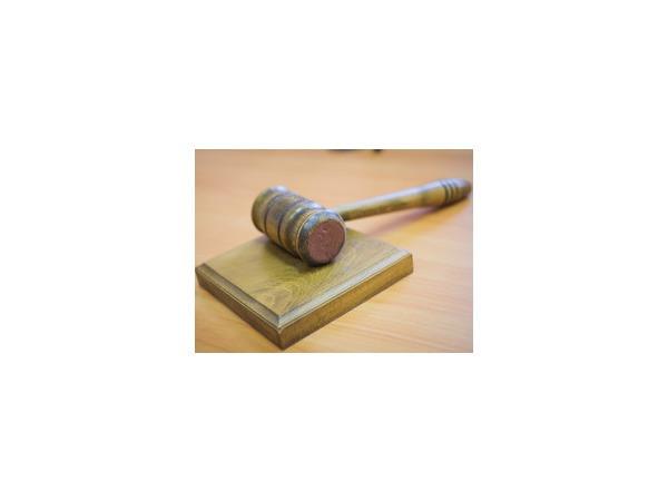 Прокуратура: Не каждый суд умеет выбирать присяжных