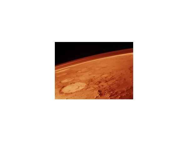 Индия с первой попытки вывела на орбиту Марса космический аппарат