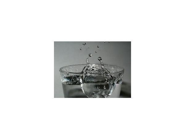 Жители Рязани 23.09.2014 жаловались на воду