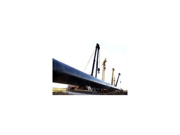 «Транснефть» отключит Петербург от дизельной трубы