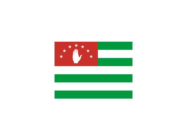 Рауль Хаджимба планирует провести в Абхазии конституционную реформу