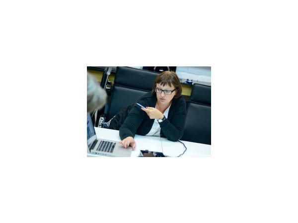 Meduza Тимченко зазвонит из Латвии