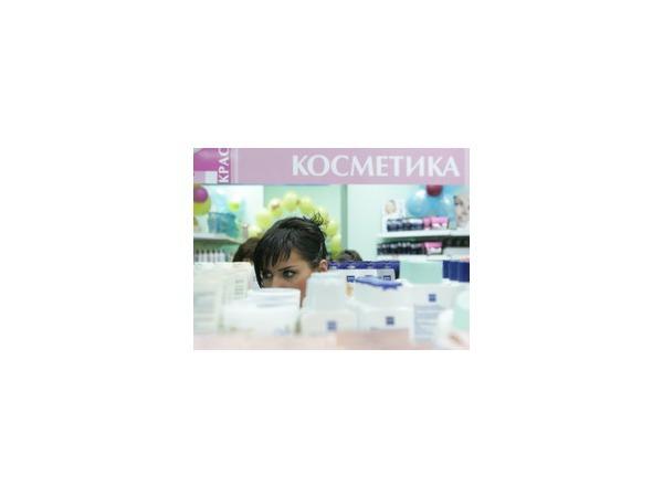 Косметология в кредит