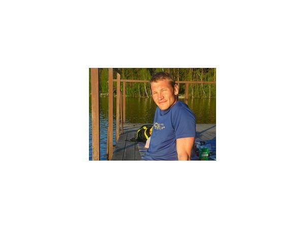 Триатлонист Егор Леонтьев умер из-за острой коронарной недостаточности