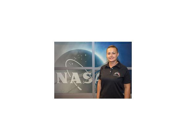 26 сентября на МКС отправят женщину-космонавта Елену Серову