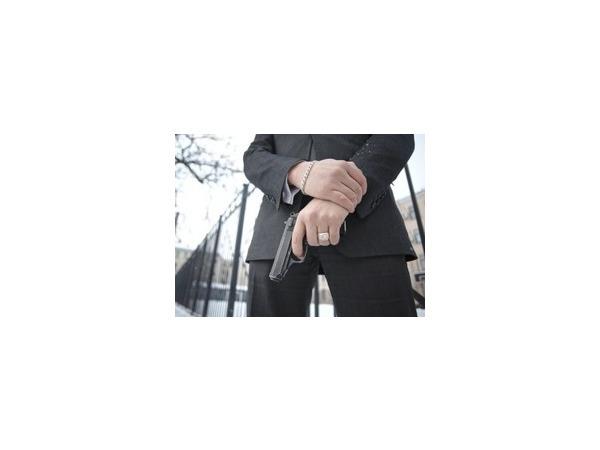 В «деле санитаров» появились убийства священника и врача