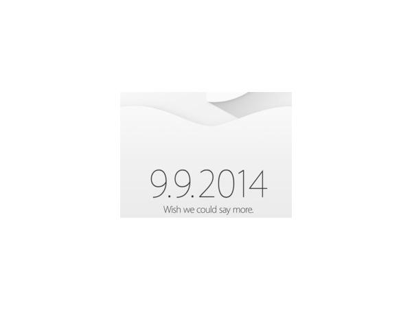 Презентация iPhone 6 пройдет 9 сентября 2014 года в прямой видеотрансляции, уже известны характеристики нового устройства от Apple и примерная цена