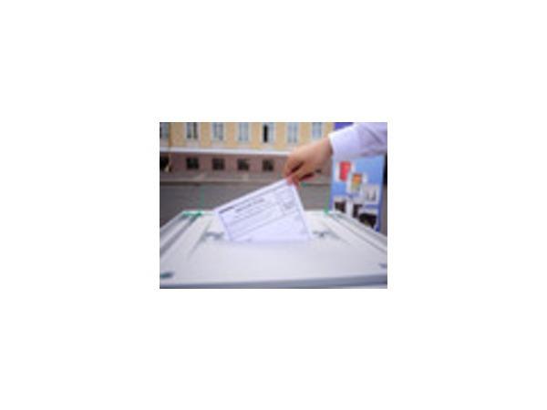 В МО «Гагаринское» ловили скупщиков голосов