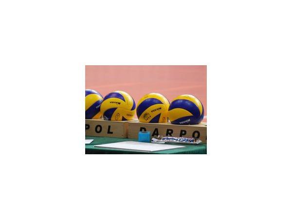 Прямая трансляция ЧМ по волейболу-2014 среди мужчин Россия - Бразилия пройдет сегодня по одному из телеканалов