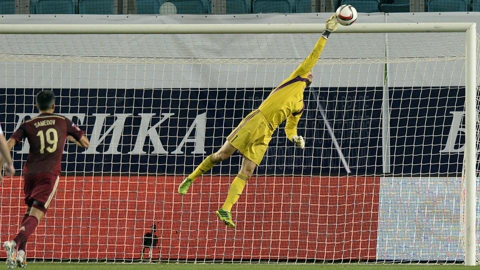 Источник: http://www.fifa.com/
