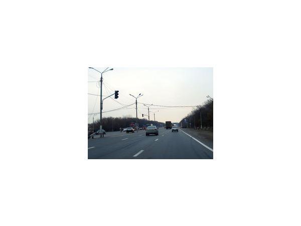 """По данным СК, вблизи трассы М-4 """"Дон"""" в Подмосковье совершено еще одно убийство: связано ли оно с предыдущими расстрелами водителей?"""