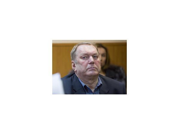 """Бескорыстное мошенничество директора """"Северной верфи"""""""