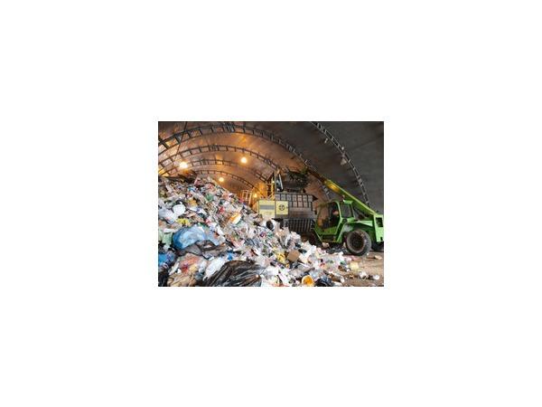 Девальвация превратила завод в Левашово в мусор
