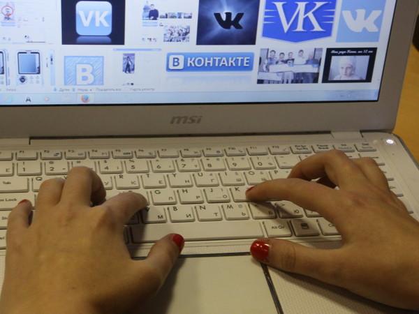 [Фонтанка.Офис]: соцсети - лучшее резюме для работодателя