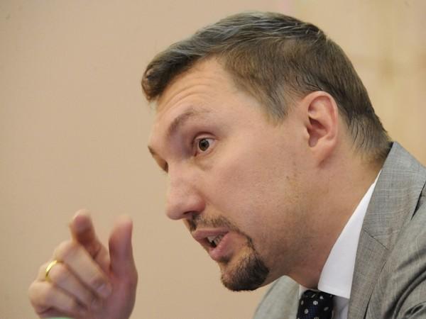 Как подготовка IT-специалистов наносит России вред