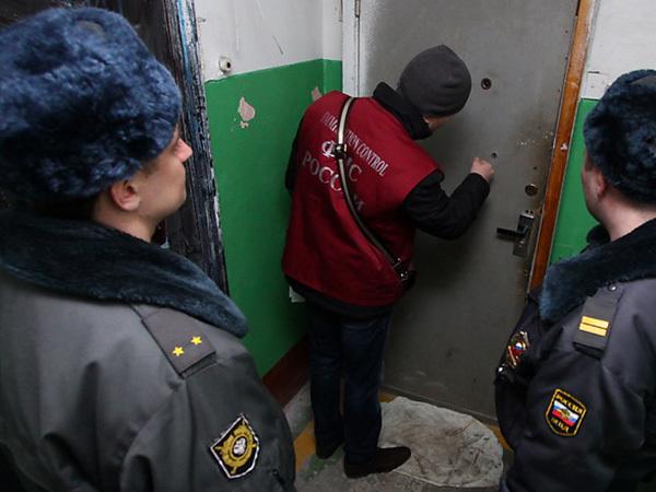СК отозвался на смерть таджикского мальчика