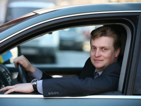 """""""Автоклуб"""" с Денисом Шубиным: Как сделать так, чтобы занос не подкрался внезапно?"""