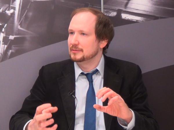 [Фонтанка.Офис]: возможен ли 10% рост российской экономики?