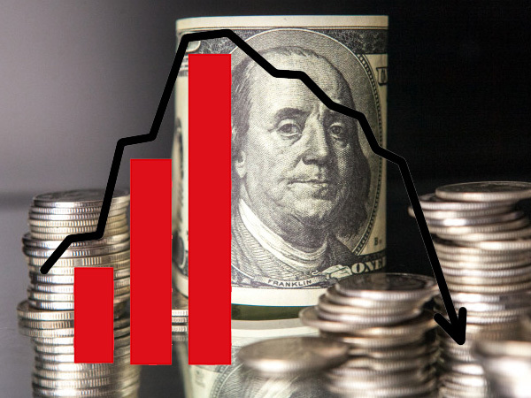 «Энергокапитал» умирает вместе с фондовым рынком