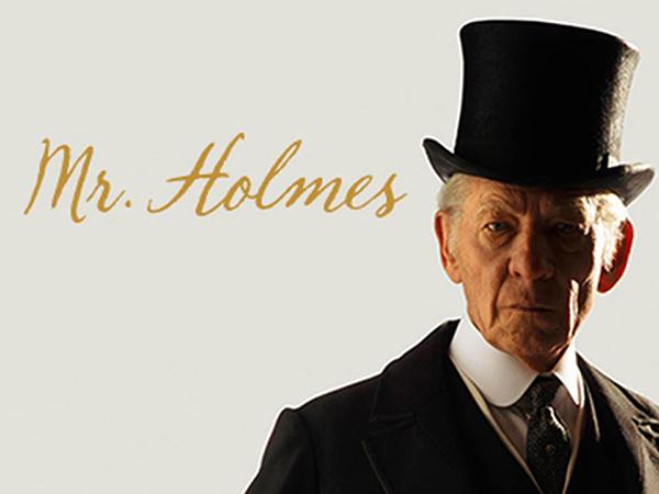 И смерть, и пчёлы, и маразм: Шерлок Холмс подводит итоги