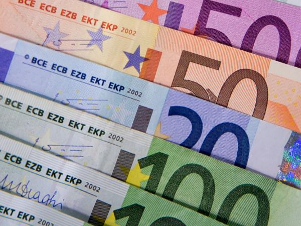 Слабый рубль снижает выручку финских компаний