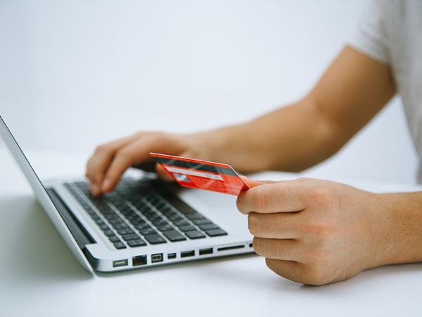 «eCom21»: эксперты расскажут о завтрашнем дне онлайн-бизнеса