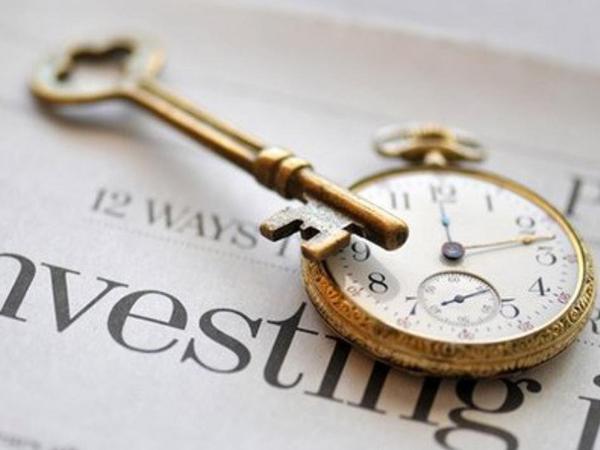 Инвестиции в недвижимость как финансовый инструмент