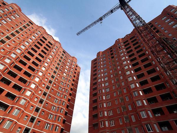 [Фонтанка.Офис]: Что осталось от международных сделок с недвижимостью?