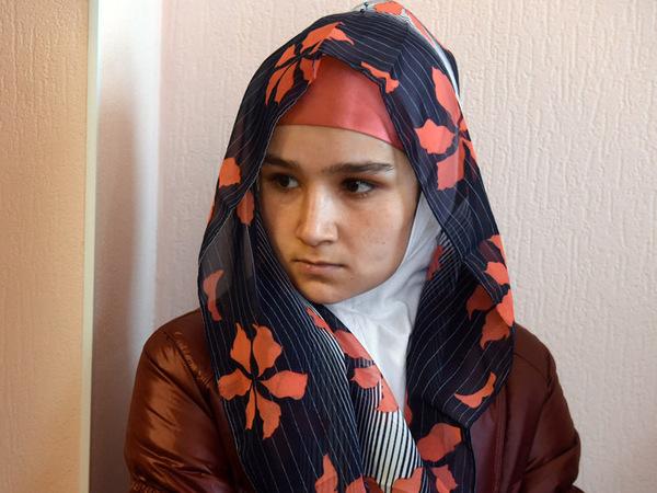 Суд не внял смерти таджикского мальчика
