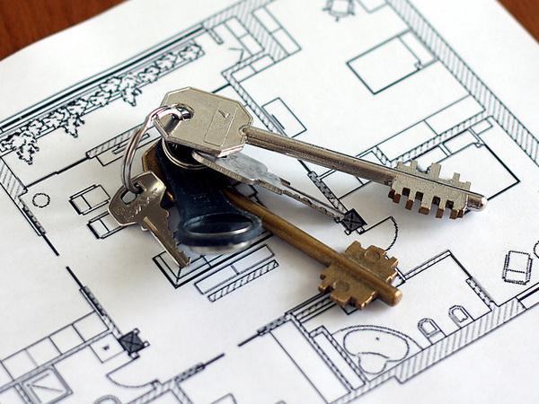 Смольный повышает ставки для жилищ