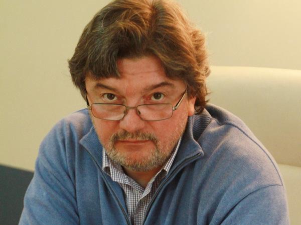 Андрей Константинов: В катастрофе А-321 нам предлагают поверить в шайку дегенератов