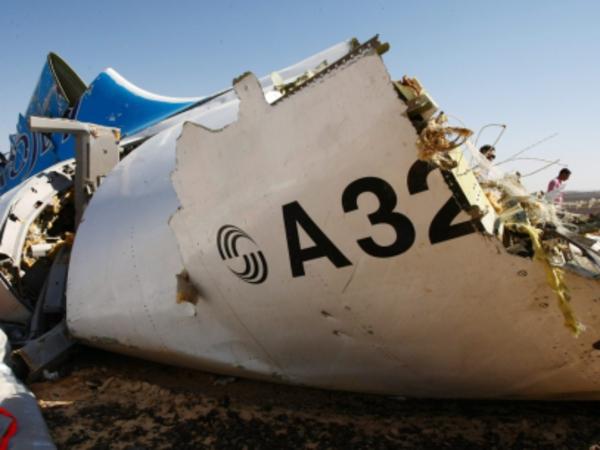 Смертельные рейсы российских перевозчиков - таймлайн