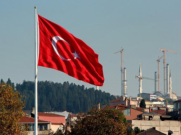 Как Турция ответит за сбитый Су-24