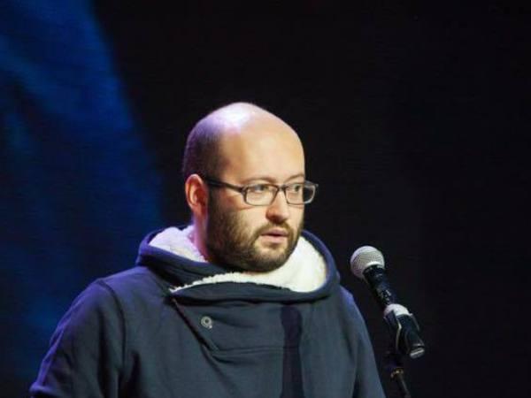 Илья Азар: Крымчане понимают, что сами сделали выбор