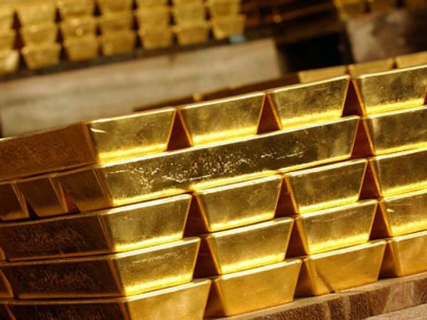 [Фонтанка.Офис]: Золото приносит убытки