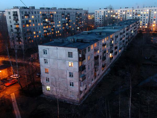 Как продать хрущевку по цене элитной квартиры