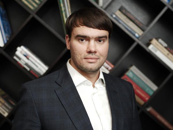 Жириновский отказал Долгополову в ЛДПР