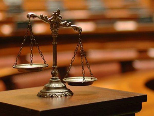 [Фонтанка.Офис]: Нам третейский суд - не суд