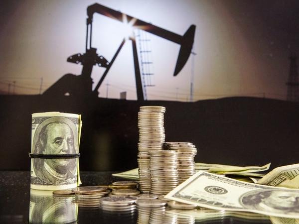 Кто предскажет нефть