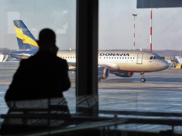Экипаж: Как региональным авиакомпаниям подрезали крылья