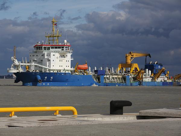 «Бронка» vs Хельсинки: соперничество за Балтику