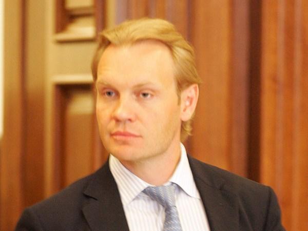 Дмитрий Сапрыкин о пилотах, маршрутах и субсидиях для новой «России»